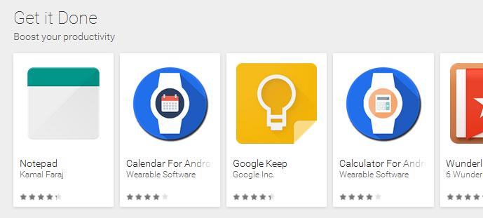 google_promotion